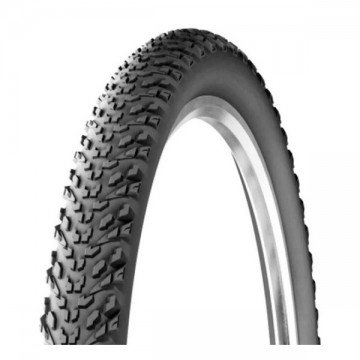 "Cubierta Michelin 26"" * 2.00 Country Dry 2"