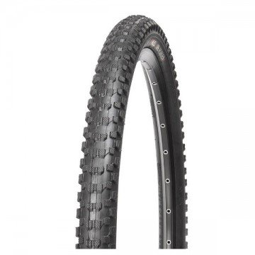 "Kujo Mr Robsen Tire 29"" * 2.10"