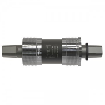 Shimano UN300 Bottom Bracket 68 - 127.5mm
