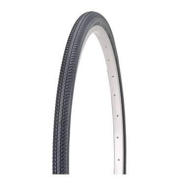 Kenda Kourier 24' 1 3/8 Tire Black