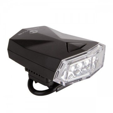 Faro M-Wave Apollon 4 Leds