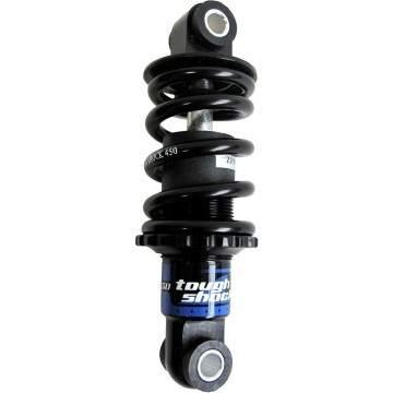 Tough Shock Rear Shock Sd-125 mm