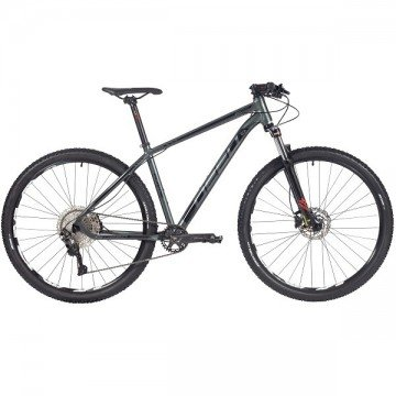 """Bicicleta 29"""" Deed Flame 292"""