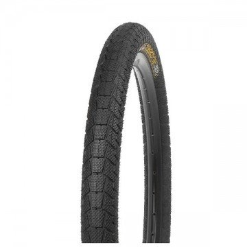 "Kenda Krackpot Tire 20"" * 2.25"