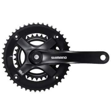 Shimano Ty501 Chainwheel 46-30T