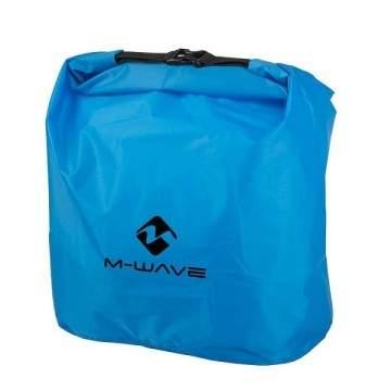 Bolsa M-Wave Amsterdam Drybag