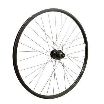 Mach 1 Rear Wheel 27.5' Cs 32R Disc