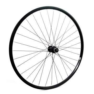 """Ryde Rear Wheel 29"""" C. Lock 32H"""