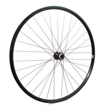 "Ryde Front Wheel 29"" C. Lock 32R"