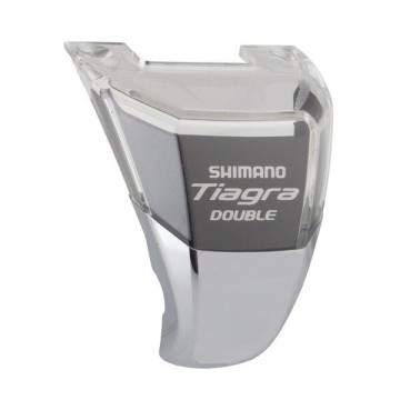 Shimano Tiagra 4600 Cover Plate L