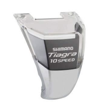 Shimano Tiagra 4600 Cover Plate R