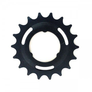 Kurven 18T Coaster Sprocket