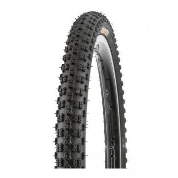 "Kenda K50 20"" Tire 2.125 Black"
