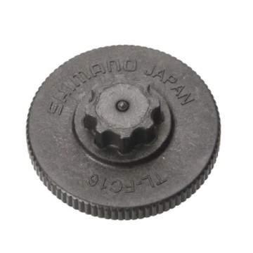 Shimano Crank Hollowtech II Tool