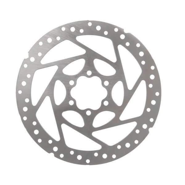 Shimano Brake Disc RT-61 160mm 6H