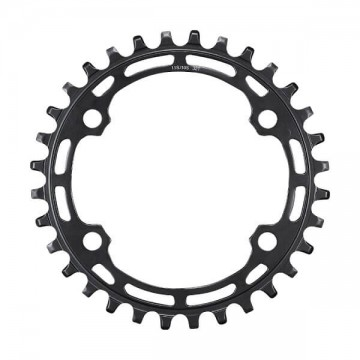 Shimano M5100 Chainring 32T