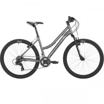 Bicicleta Deed Hoop 260W Senhora cz