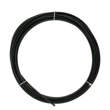 Funda Cambio Kurven 4mm Negro – 2mt