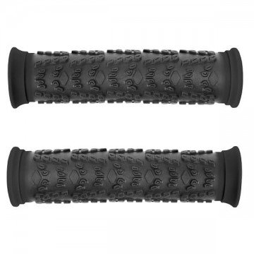 M-Wave Cloud Tire Grip Black