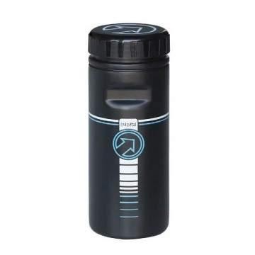 Bottela Herramienta Pro 750 Evo