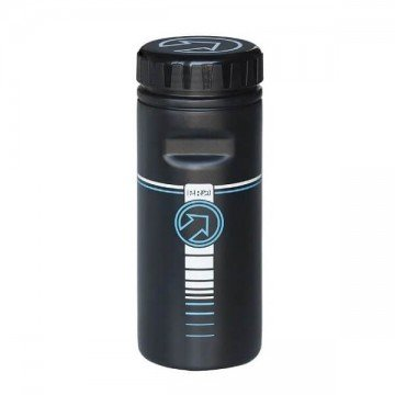 Pro Storage Bottle 750 Evo Black