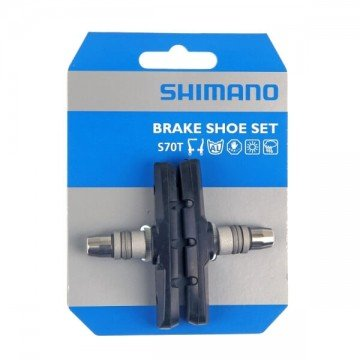 Shimano Deore XT Brake Shoes