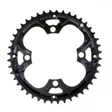 Shimano Deore M480 Chainring 44T