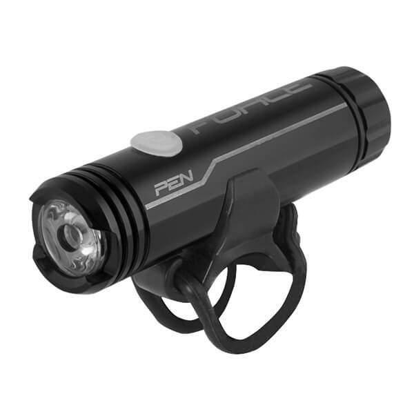 Force Light Front 200Lm Usb
