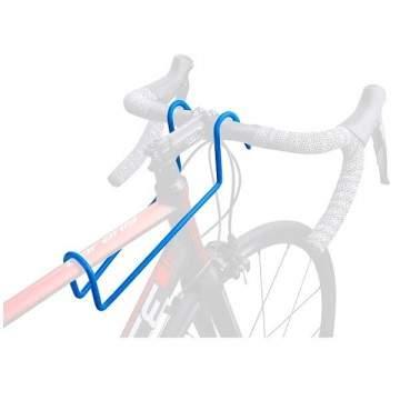 Force Bike Handlebar Holder
