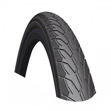 Mitas v66 Flash Tire 700 * 28c