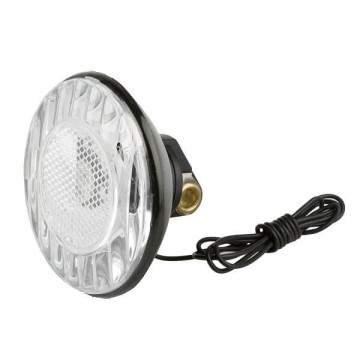 Anlun Dynamo Head Lamp Single 6v - 2.4w