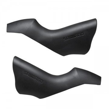 Shimano 105 Bracket Covers ST-RS505