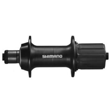 Shimano Tx800 Rear Hub 32H