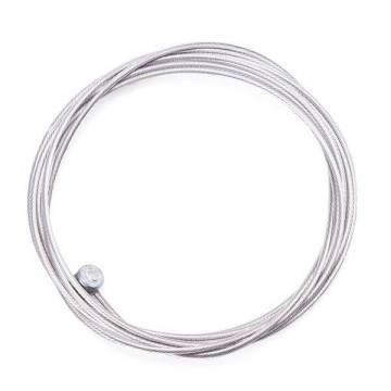 Cable Freno Ozone Acero 1750mm