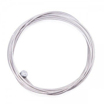 Ozone Brake Cable Steel 1750mm