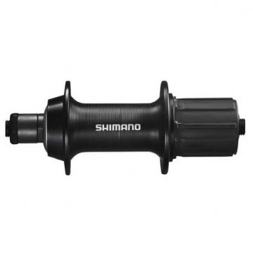 Shimano Tx800 Rear Hub 36H