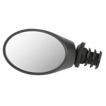 Espelho Bicicleta M-Wave Oval