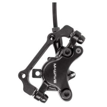 M-Wave Rear Hydraulic Brake