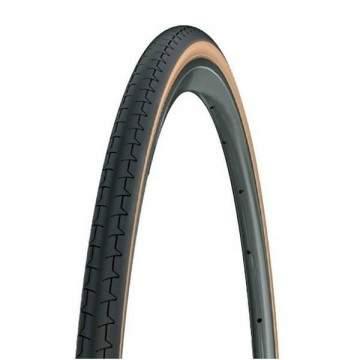 Cubierta Michelin Dynamic Classic 700 * 23c