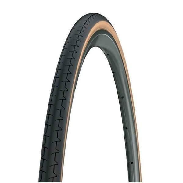 Cubierta Michelin Dynamic Classic 700 - 25c