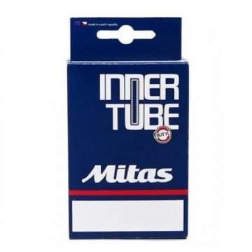 """Mitas 28"""" Inner Tube 25-35c Av"""