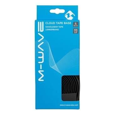 M-Wave Handlebar Tape