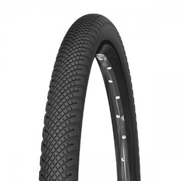 """Michelin Country Rock Tire 26"""" * 1.75"""