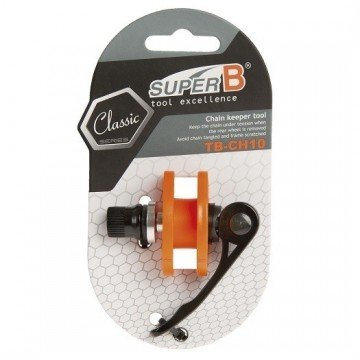 Super B Chain Keeper Tool CH10