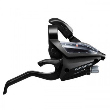 Mando Combi Shimano EF500 Der 7v
