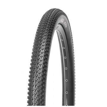 """Kujo Attachi 24"""" * 2.10 Tire Black"""