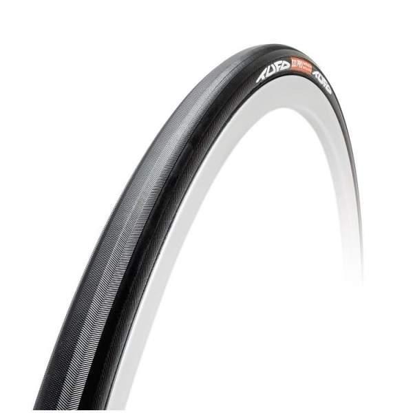 Tufo S33 Pro Tubular Tyre 700 * 24c