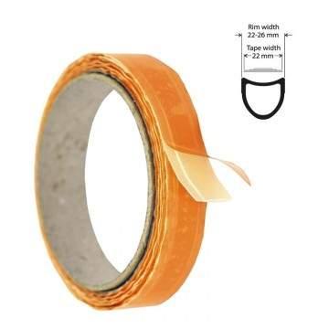 Tufo Tubular Tyre Gluing Tape 22mm