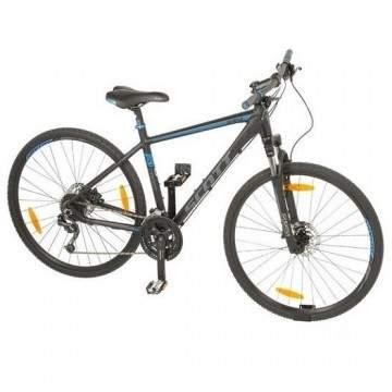 Suporte Bicicleta Parede Ventura