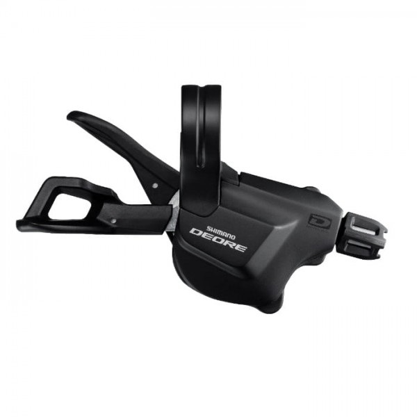 Shimano Deore Shifter Lever 10s